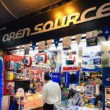タイ・バンコクで日本のゲームソフトを買う【Nintendo Switch/ニンテンドースイッチ編】