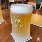 タイのお酒規制と禁酒日