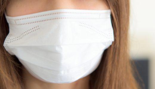 タイ・バンコクの大気汚染、PM2.5の対策は?【まもなく乾季突入!】