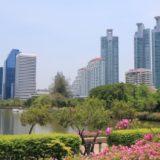 ホテルを取るならどこ?バンコク観光で便利な宿泊エリア4選!それぞれの特徴も紹介