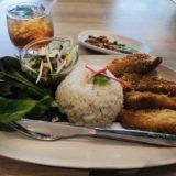 """バンコクで東南アジア各国の料理がリーズナブルに楽しめる""""SO asean Cafe & Restaurant(ソー アセアン カフェ&レストラン)@エカマイ店"""