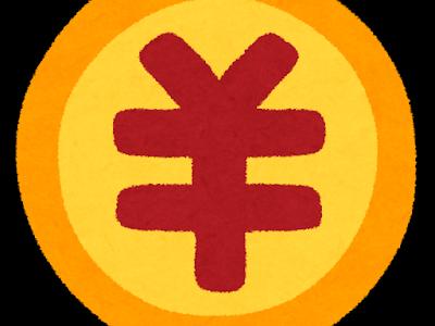 バンコク日本人学校の学費(入学金・授業料)