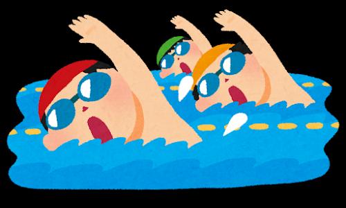 バンコク日本人学校は水泳の授業が一年中!