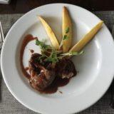 """シラチャでお得なランチセットが楽しめる地中海レストラン""""LE MARIN""""(ル マリン)"""