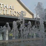 規制緩和スタート!タイ・バンコク郊外のアウトレットモール「セントラルヴィレッジ」が営業を再開!