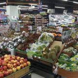 タイ・現地採用者の強い味方!日系スーパーマーケット【マックスバリュ】
