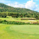 タイ入国後の隔離中もゴルフ三昧| 対応する6ゴルフリゾートを発表!